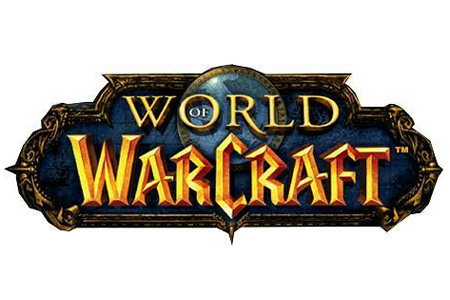 World of Warcraft Meets the Digital Millenium Copyright Act