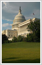 Round 4: Patent Reform Act of 2009 Introduced in Congress
