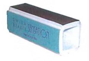 swisa-design